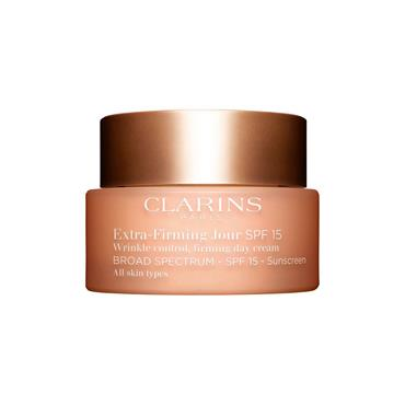 CLARINS Extra Firming Day SPF15 50ml