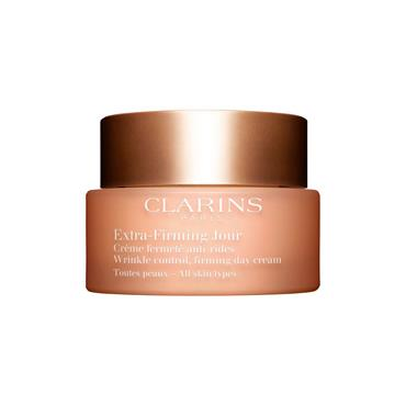 Clarins Extra Firming Day All 50ml
