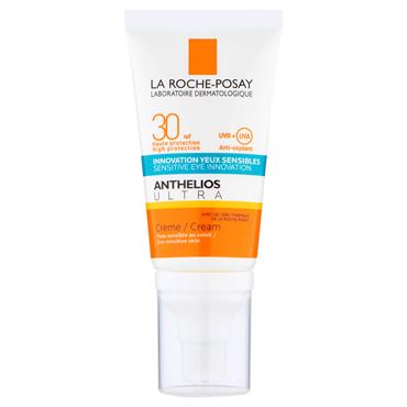 LA ROCHE POSAY Anthelios Ultra Comfort Cream SPF 30 50ml