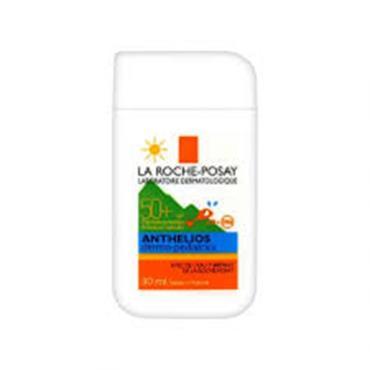 LA ROCHE POSAY Anthelios F50+ 30ml Pocket Kids Cream