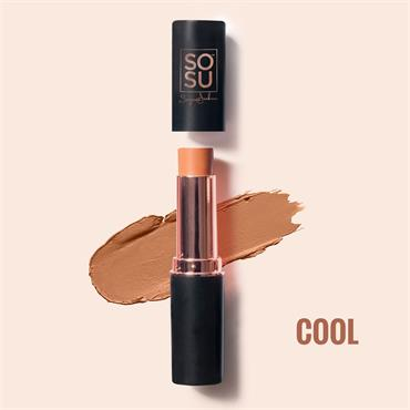 SOSU Cream Stick Contour Cool