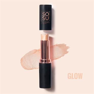 SOSU Cream Stick Glow