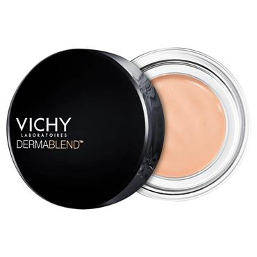 Vichy Dermablend Colour Corrector Camouflages Dark Spots 4.5g