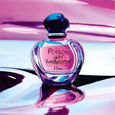 Dior Poison Girl Unexpected 100ml
