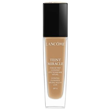 LANCOME Teint Miracle Hydrating Foundation 02 Lys Rose