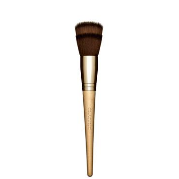 Clarins Multi-Use Foundation Brush