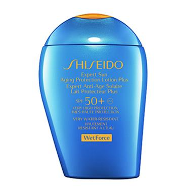 Expert Sun Aging Protection Lotion SPF 50