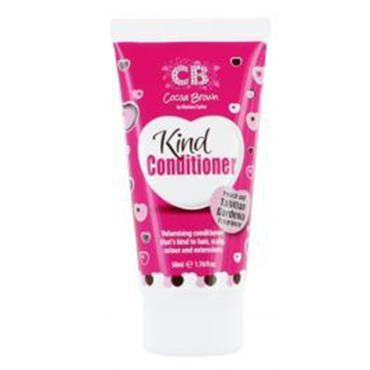 Cocoa Brown Conditioner 50ml