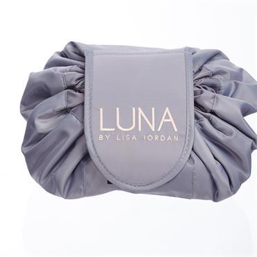 Luna by Lisa Jordan Beauty Bag