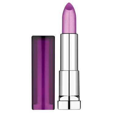 Maybelline Color Sensational Lipstick Sugar Plum