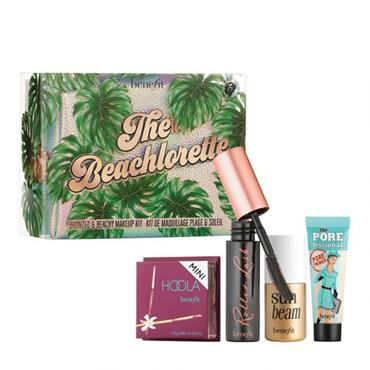 BENEFIT Situational Kits - The Beachlorette