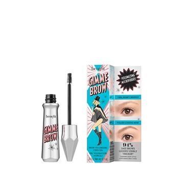 BENEFIT Gimme Brow Shade 4.5