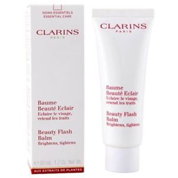 beauty flash balm 50ml