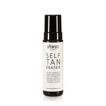 BPerfect Self Tan Eraser