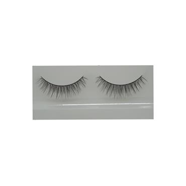 Carter Beauty Wispie Lashes