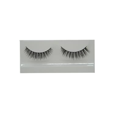 Carter Beauty Dramatic Lashes