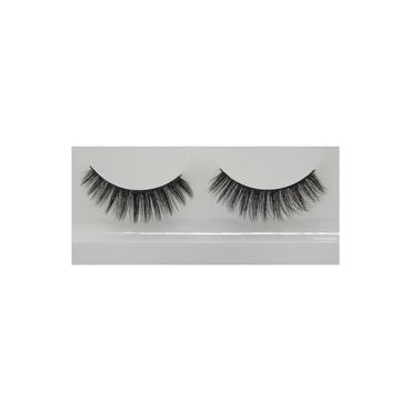 Carter Beauty Volume Lashes