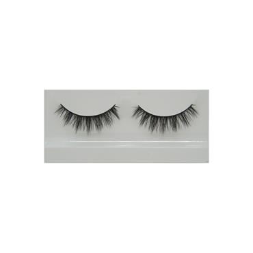 Carter Beauty Glamour Lashes
