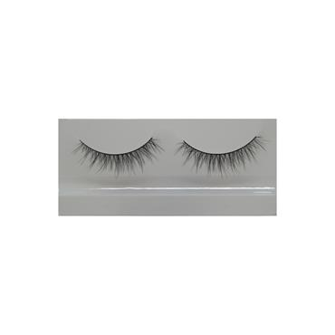 Carter Beauty Sultry Lashes