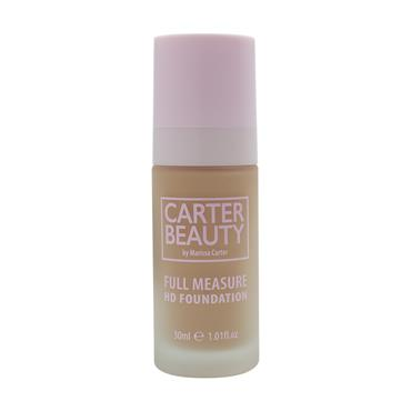 Carter Beauty Full Measure Shortbread