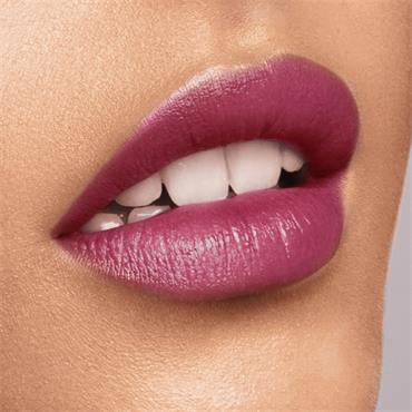 Carter Beauty WOM Velvet Matte Bey