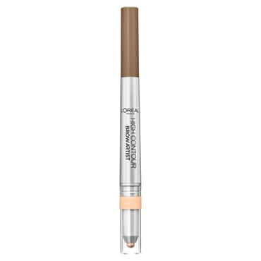 L'Oreal Paris Brow Artist High Contour Warm Blond