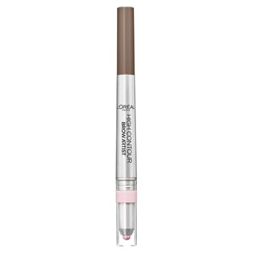 L'Oreal Paris Brow Artist High Contour Cool Blond