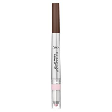 L'Oreal Paris Brow Artist High Contour Brunette