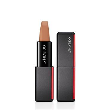 Modern Matte Powder Lipstick Nude Streak