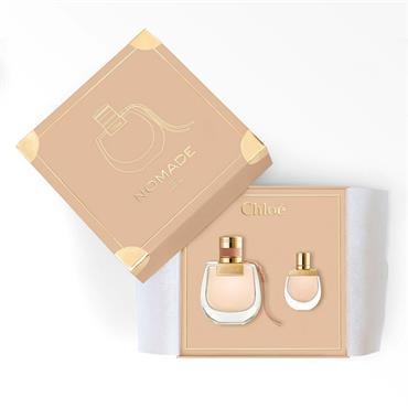 Chloé - 'Nomade' Eau De Parfum Gift Set