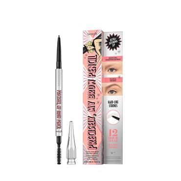 BENEFIT Precisely, My Brow Pencil Shade Extensions - Shade 3.5