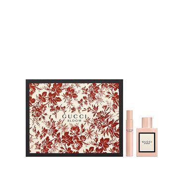 GUCCI - 'Bloom' For Her Eau De Parfum Gift Set