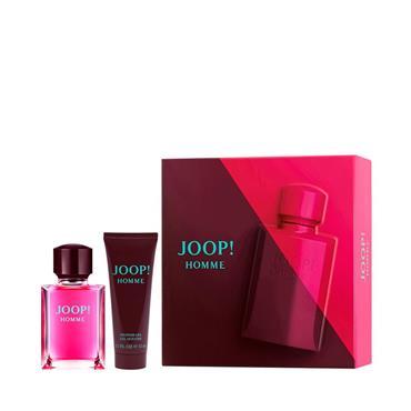 Joop! - ' Homme ' Eau De Toilette Gift Set