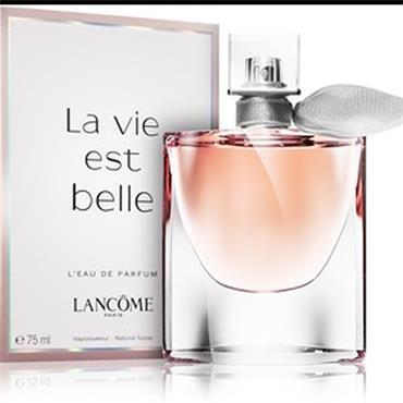 Lancome La Vie Est Belle L'Eau De Parfum 30ml