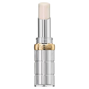 L'Oreal Paris Colour Riche Shine Lipstick 905