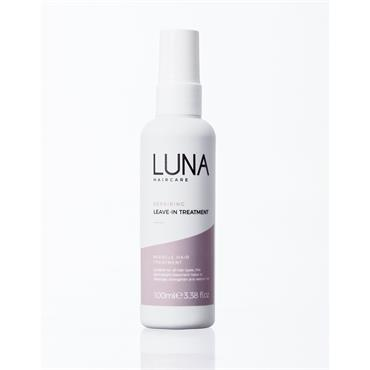 LUNA By Lisa Jordan Miracle Treatment 100ml