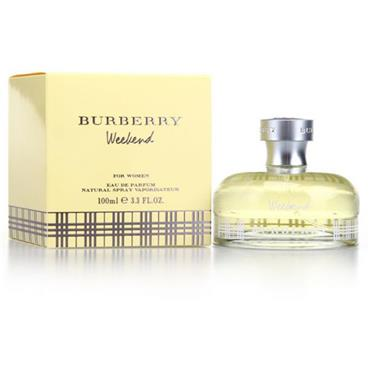 Burberry Weekend 100ml