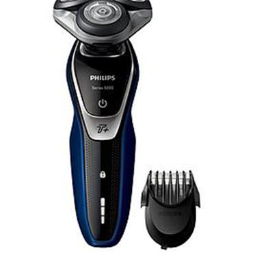 Philips 5000 Mens Razor