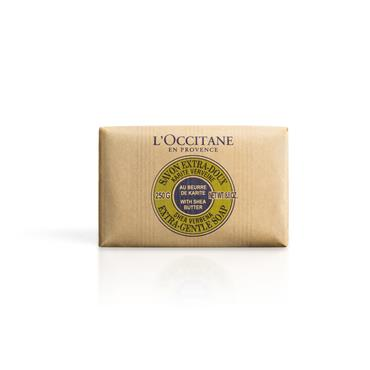 L'Occitane Verbena Soap 250g