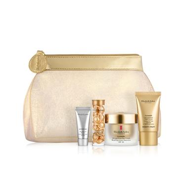 ELIZABETH ARDEN Ceramide Lift & Firm Youth Restoring Collection