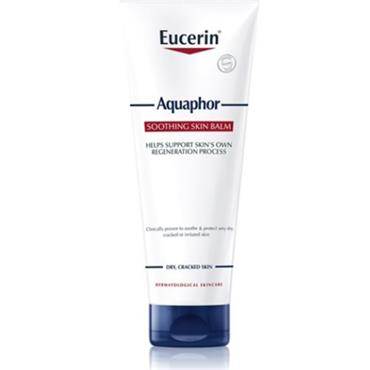 Eucerin Aquaphor Soothing Skin Balm 220ml