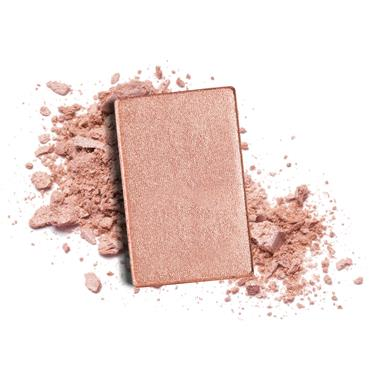 Aimee Connolly Custom Edition Highlighter Rose Gold Glow