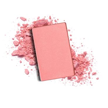 Aimee Connolly Custom Edition Blush Pinky Hues