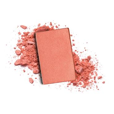 Aimee Connolly Custom Edition Blush Sunset Sheen