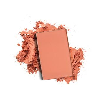 Aimee Connolly Custom Edition Blush Pure Peach