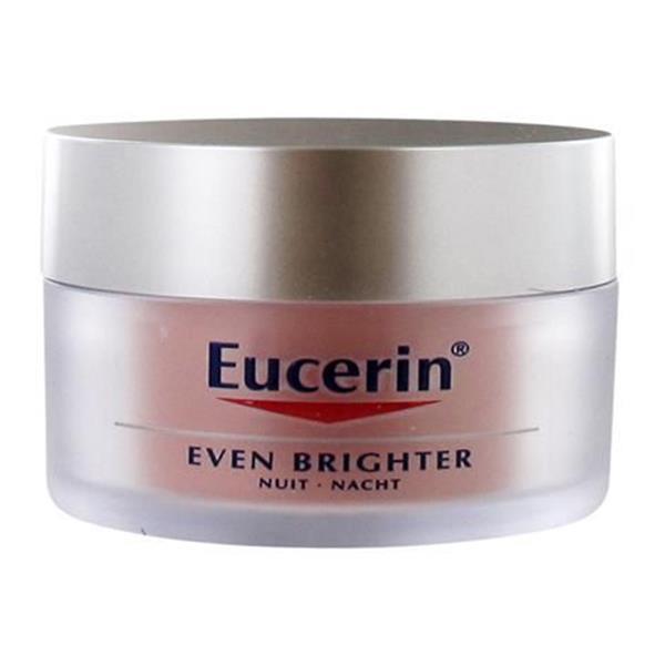 eucerin anti pigment nacht