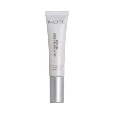 NOTE Skin Perfecting Primer