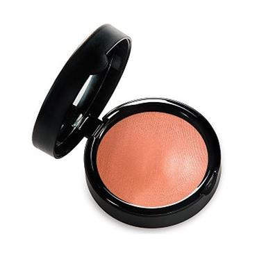 NOTE Terracotta Blusher 03 Oriental Pink