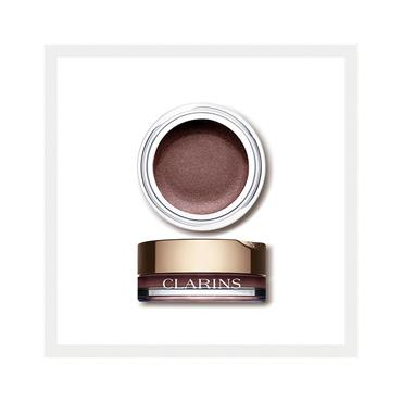 Clarins Ombre Satin 03 Purple Rain