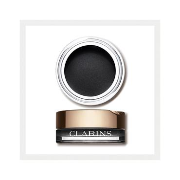 Clarins Ombre Velvet 06 Women In Black